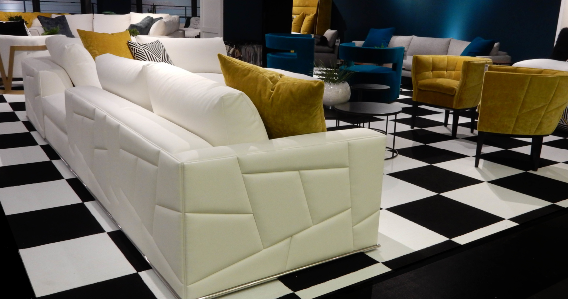 Show-Room-Shot-Elan-Sectional